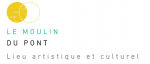 Moulindupont