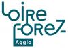 Logo-loire-forez
