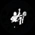 logo-canaille