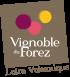 logo-Forez-quadri_baseline