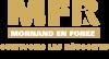 logo-mfr-mornand
