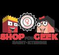 logo_geek&geekette-NOIR