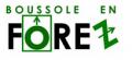 logoBoussole